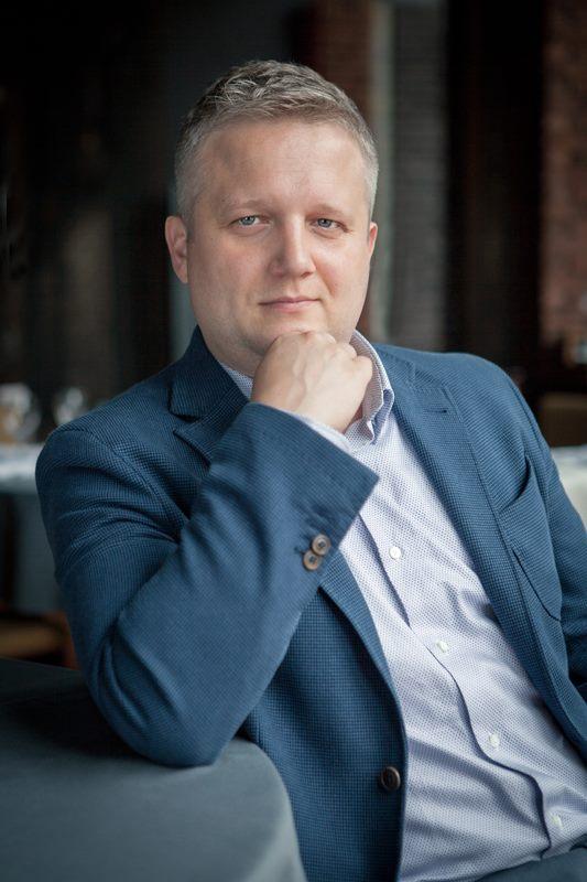 Adam_Ławicki