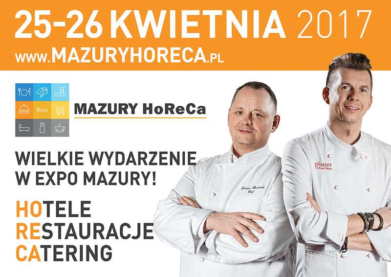 mazury-horeca-2017-375217