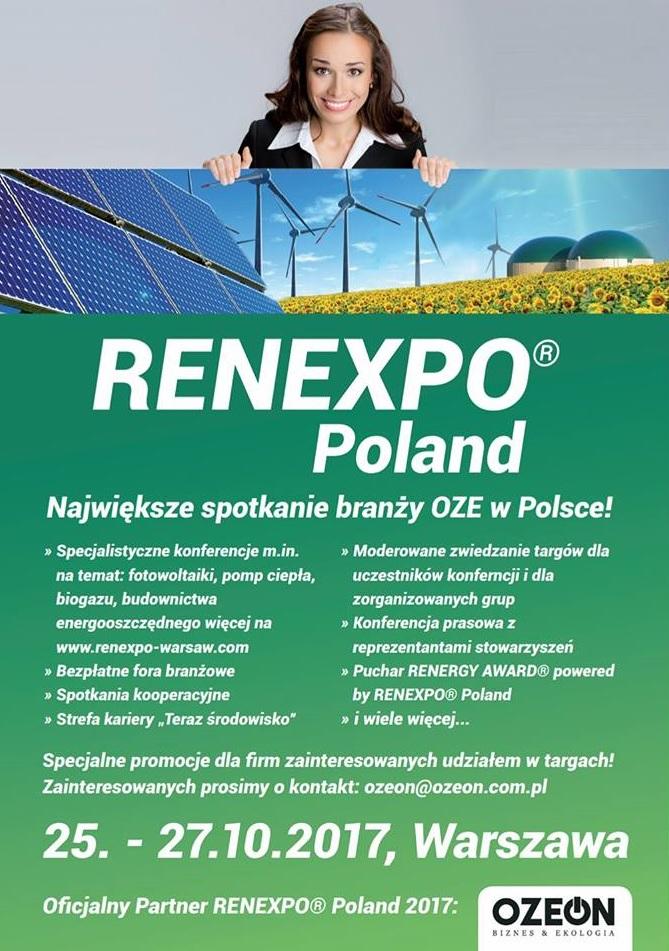 renexpo_reklama
