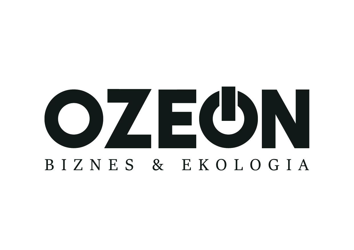 ozeon_logo-01